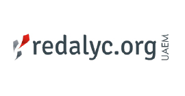 Redalyc